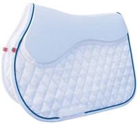 Toklat Classics III Close Contact Pad with Impact Protection