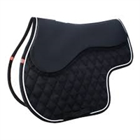 Toklat Classics III Cross Country Pad with Impact Protection