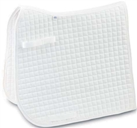 Toklat T3 Clarion Dressage Pad