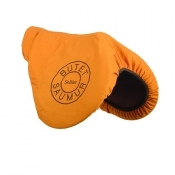 BUTET JUMPING SADDLE COVER