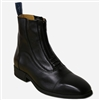 Dy'on Paddock Boots - Sale