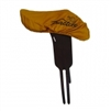PRATICE SADDLE COVER