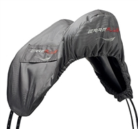 ERREPLUS SADDLE COVER