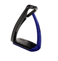 Freejump Stirrups Soft'Up Pro