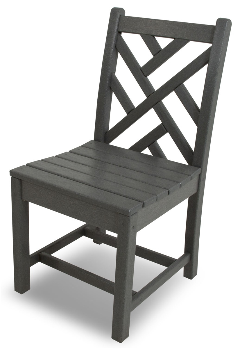 chippendale side chair. Chippendale Dining Side Chair