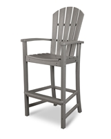 Palm Coast Bar Chair