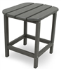 "South Beach 18"" Side Table"