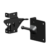 Nationwide 2-Side Wide Striker Latch