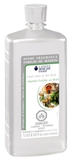 FRESH MINT AT THE RIAD Lampe Berger Fragrance Oil - 1Liter 33.8oz