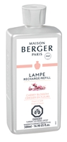 Cherry Blossom Lampe Berger Fragrance Oil - 500ml 16.9oz