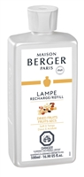 DRIED FRUITS Lampe Berger Fragrance Oil - 500ml 16.9oz