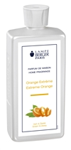 Extreme Orange Lampe Berger Fragrance Oil - 500ml 16.9oz