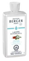 FESTIVE FIR Lampe Berger Fragrance Oil - 500ml 16.9oz