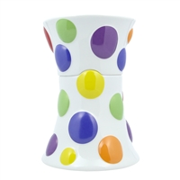 Editions d'Art Lamp - Bonbon
