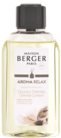 200ml Refill   Aroma Collection Relax