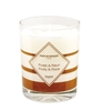 Anti-odor Candle Pet Fruity and Floral