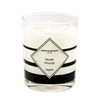 Anti-odor Candle Tobacco Woody