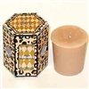Tyler Candle - Family Tradition - 2oz Votive