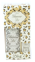 Tyler Candle - Glamour Do Gift Set Diva