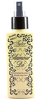 Tyler Candle - Glamour Do High Maintenance 4oz