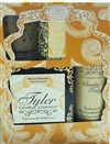Tyler Candle - High Maintenance - Glamorous Suite II