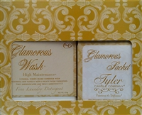 Tyler Candle - High Maintenance - Glamorous Suite V