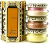 Tyler Candle - Floral - Gift Candle Collection