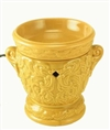 Tyler Candle - Parisian Gold - Radiant Fragrance Warmer
