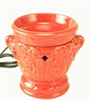 Tyler Candle - Parisian Red - Radiant Fragrance Warmer
