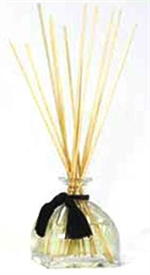 Tyler Candle - Fearless - Reed Diffuser
