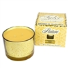 Tyler Candle - Platinum - Stature Gold