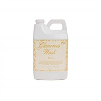 Tyler Candle - High Maintenance - Laundry Detergent 1/2 gallon 1892g