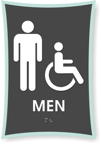 ada single men Men's basketball ada parking single-game parking single-game parking soccer fans may purchase covered parking in the manor garage on.