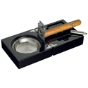 Colibri Folding Cigar Ashtray
