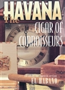 Havana Cigar of Connoisseurs DVD