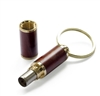 Rosewood Cigar Punch Cutter