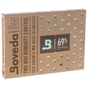 Boveda 69% - 320 Gram Humidifier Pouch