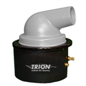 Trion CB777 Humidifier System