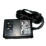 Le Veil iCigar Pro 110 Volt Power Adapter