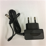 Le Veil iCigar Pro 220 Volt Power Adapter
