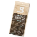Boveda Humidor Bag - Small