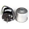 30-310A Trion 707U Humidifier Motor