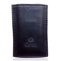 Leather Pouch for Colibri Enterprise Lighter