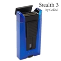 Stealth 3 Lighter