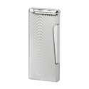 Prometheus Retro Lighter, Wave Pattern