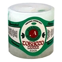 Unscented - Arango Sportsman Tobacco Smoke Candle