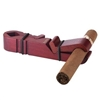 Grip Clip Cigar Holder