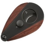Xikar Xi3 Phantom Redwood Cigar Cutter