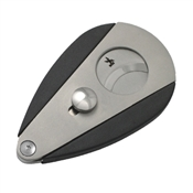 Xikar Xi300TC Tech Cigar Cutter