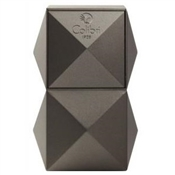 Colibri Quasar Table Lighter Gunmetal | BC Specialties
